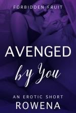 AvengedbyYou-UPDATED