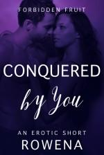 ConqueredbyYou-UPDATED
