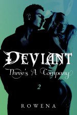 Deviant2