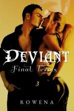 Deviant3