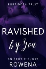 RavishedbyYou-UPDATED