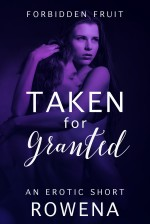 TakenForGranted4-UPDATED